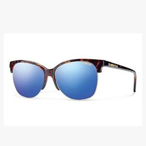 Nwt SMITH Rebel sunglasses